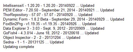 läuft live mail unter windows 10