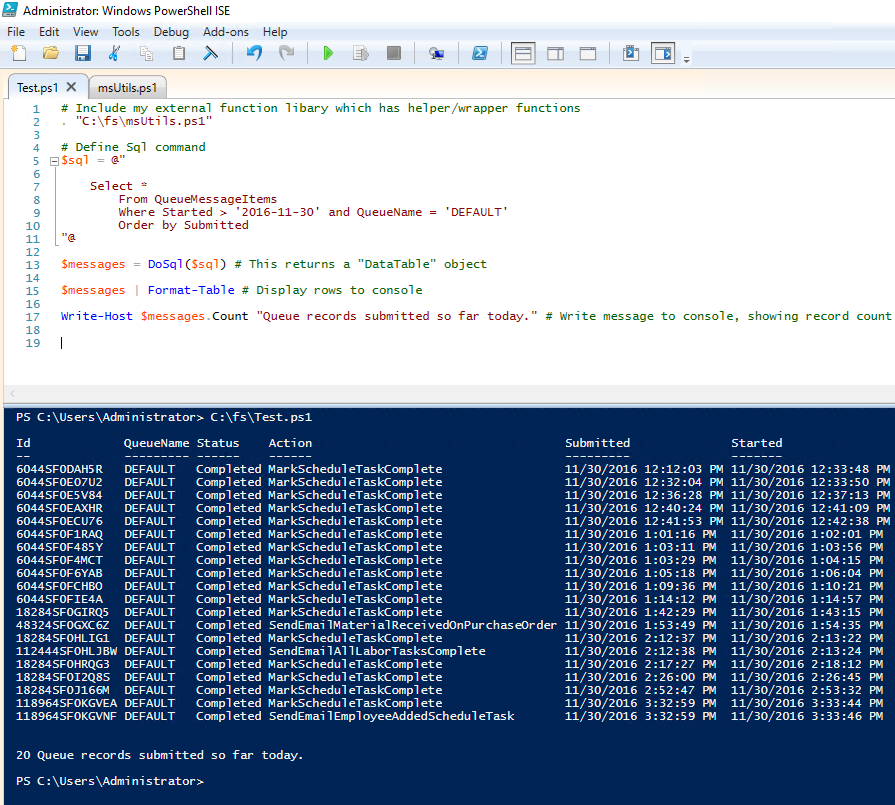 powershell_screenshot_1_getting_started